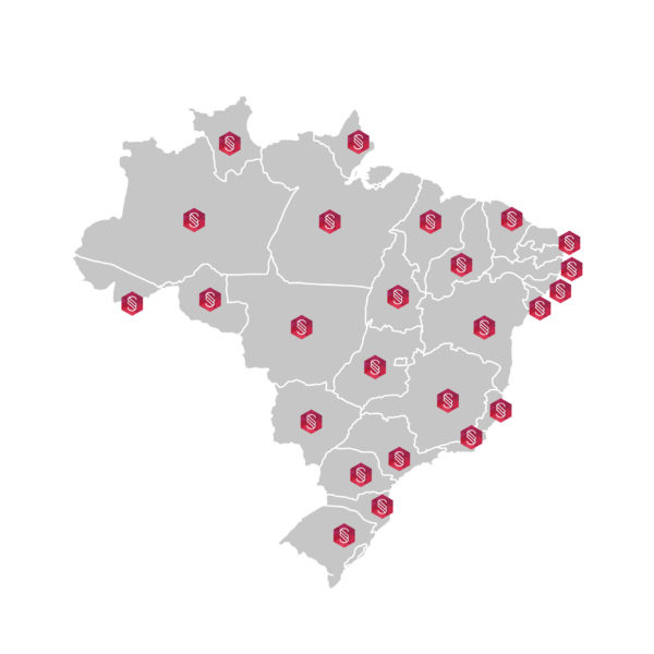 mapa-01